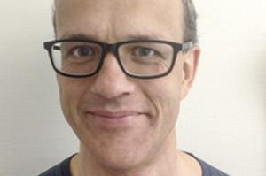 Christoph Muller