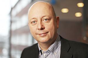 Henrik Gronberg