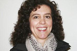Ellen Anita Fagerberg