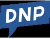 DNP 2019